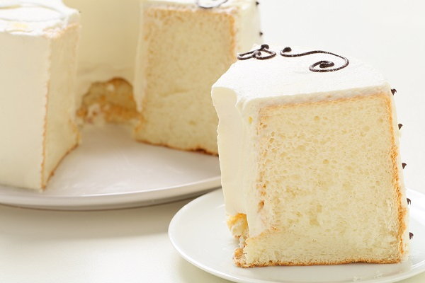 ホワイトデー限定 プロポーズお手紙ケーキ 直径21cmの画像5枚目