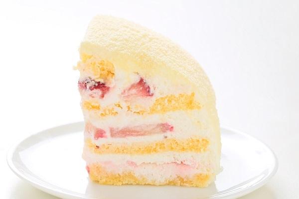 和牛サーロインケーキの画像4枚目