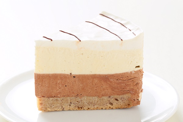 卵・乳製品・小麦粉除去可能 よりどり8種のホールケーキ 5号 15cmの画像10枚目