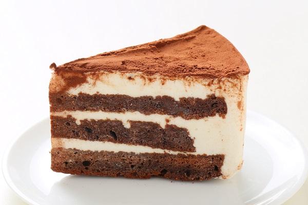 卵・乳製品・小麦粉除去可能 よりどり8種のホールケーキ 5号 15cmの画像5枚目