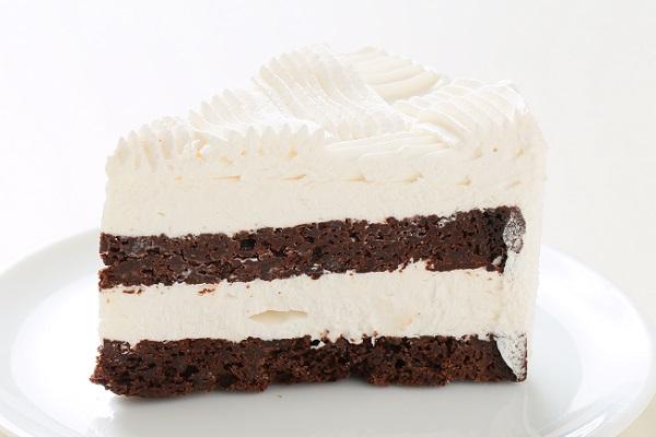 卵・乳製品・小麦粉除去可能 よりどり8種のホールケーキ 5号 15cmの画像7枚目