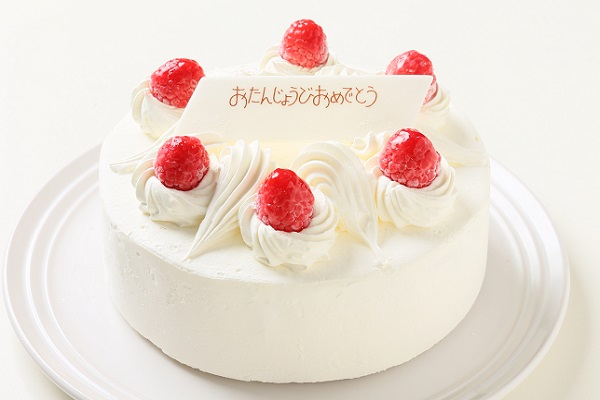 母の日 低糖質スイーツ cake.jp