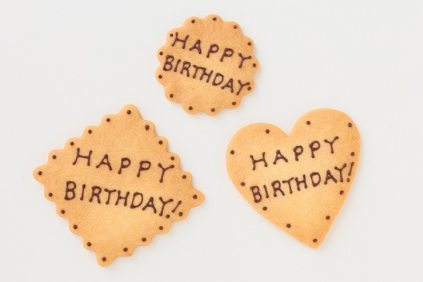 【一日5台限定】木苺のチョコレートバースデーケーキ 14cmの画像8枚目