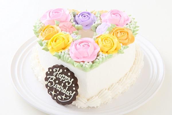 cake.JPサイトのアレルギー対応ケーキ