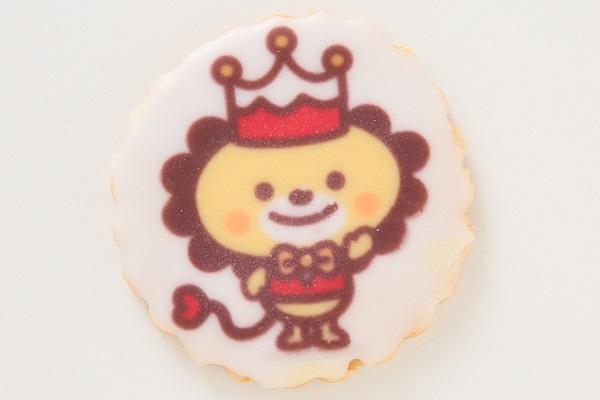 アイシングクッキー(プリント)