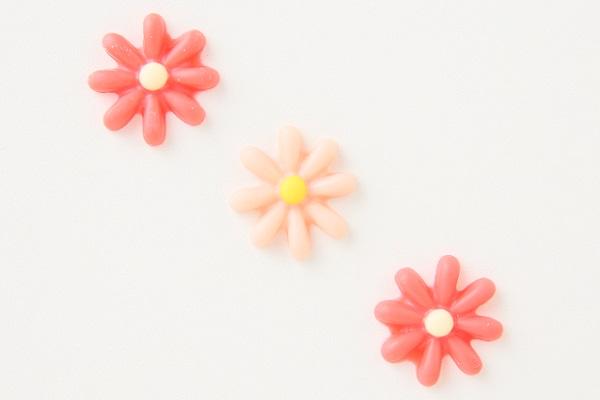 ハーフバースデーケーキ女の子 4号 12cmの画像11枚目