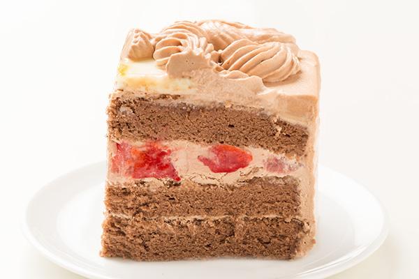 パーティ用感謝状ケーキ 30cm×40cmの画像4枚目