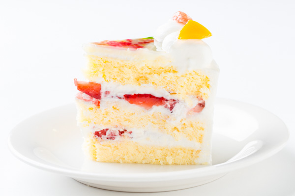 写真ケーキ 丸型 5号 15cmの画像6枚目
