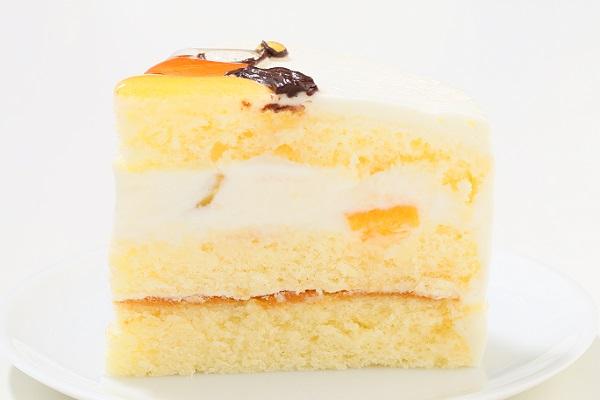アイシングクッキーのイラストデコレーションケーキ 5号 15cmの画像4枚目