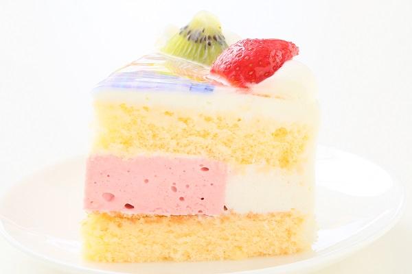フォトケーキ 5号 15cmの画像4枚目