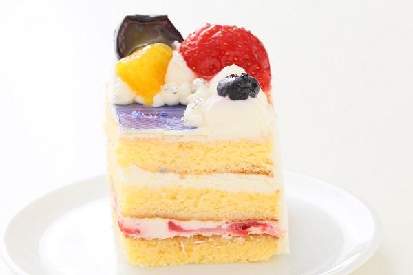 フォトケーキ 16×16cmの画像4枚目