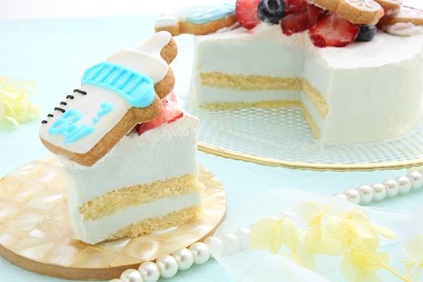 ケーキ ジェンダー リ ビール