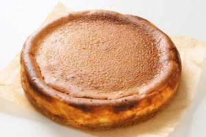 ニューヨークチーズケーキ 直径約22cm