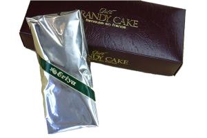ブランデーケーキ Mサイズ 17cm