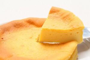 チーズケーキ 17cm