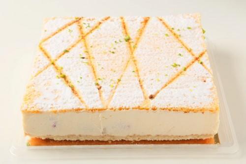 佐賀県伊万里市近辺 限定配送 パーティー用大型ケーキ