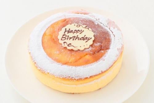 チーズケーキ 5号 15cm