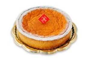Aiちゃんのチーズケーキ 5号 15cm