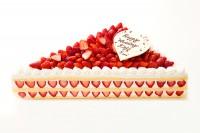 BIGショートケーキ