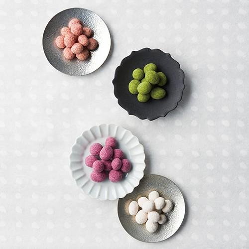 豆彩 テトラ豆菓子 26袋【MSTM-26】