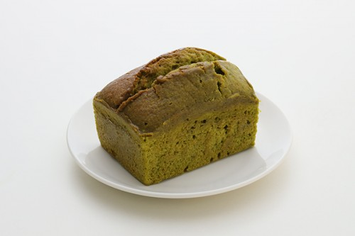 抹茶(ハーフサイズ)