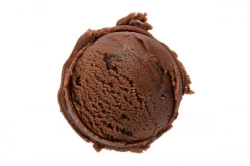 VERY CHOCOLATE チョコレート 6個入り