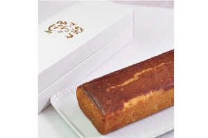 ブランデーケーキ 12cm
