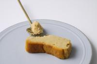 BLOND cheesecake(ブロンドチーズケーキ)