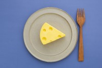 MANGAチーズケーキ 4個