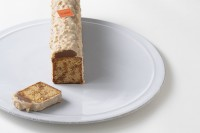 ケーク キャラメル Cake caramel ~本場フランスの繊細な味わい~