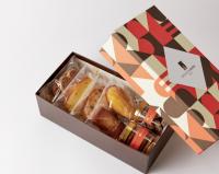 【アルノーArnaud】~厳選焼き菓子7種詰め合わせ ~