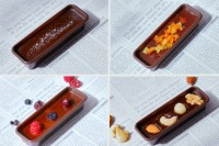 SOY CHOCOLAT プレミアム 生ガトーショコラ 4種類セット(45g×4本)