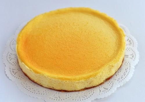 ニューヨークチーズケーキ 5号 ホワイトデー2021