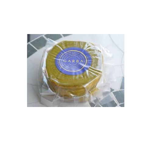 抹茶バームクーヘン(箱なし)