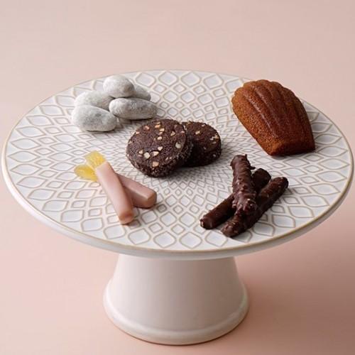 ~チョコレートの名店「マ・プリエール」が贈る~アソーティモンショコラ ホワイトデー2021
