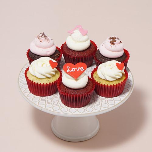 LOVE SWEET BOX ホワイトデー2021