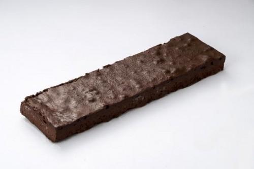 シートケーキ ガトーショコラ 420gx18枚