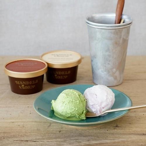アイスクリーム / ハンデルスベーゲン 春限定【シーズン6個セット】
