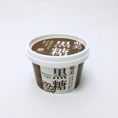 奄美黒糖ジェラート 6個入