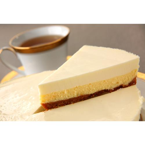 金谷チーズケーキ 5号~金谷ホテルベーカリー伝統の味~