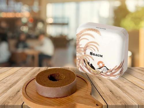 8baum-コーヒー(ホール)