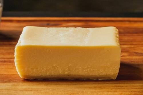 【加藤洋菓子店】自信のチーズケーキ