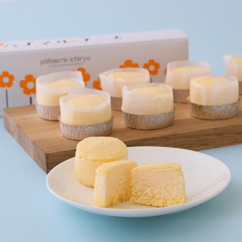 はなまるチーズ(15個)