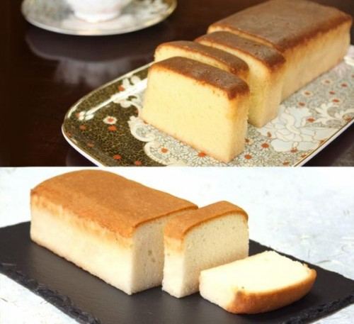 地酒ケーキ&ブランデーケーキ 「父の日2021」
