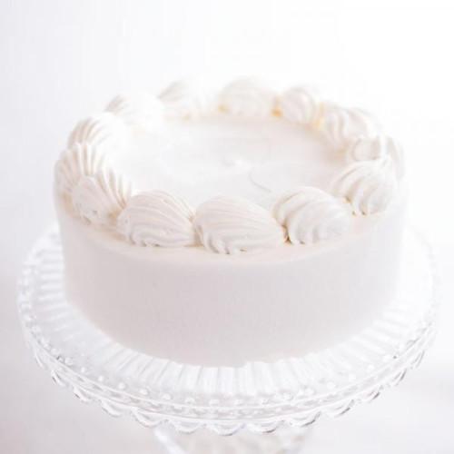 卵・乳製品・小麦粉・ナッツ・ココナッツ除去 おうちで飾るミラクルホワイト5号