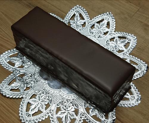 ショコラケーキ【1本】