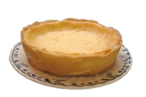 チーズ・ブルターニュ 20cm