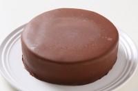 生チョコサンドプレミアム 5号 15cm (1013)